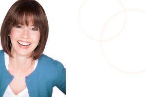 Katherine Saltzberg   Love and Leadership Parenting Coach
