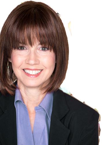 Katherine Saltzberg | Love and Leadership Parenting Coach